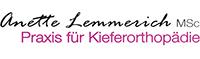 Anette Lemmerich