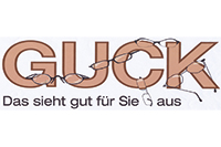 Guck-Optik