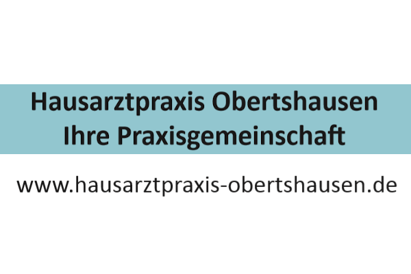 Hausarztpraxis Obertshausen
