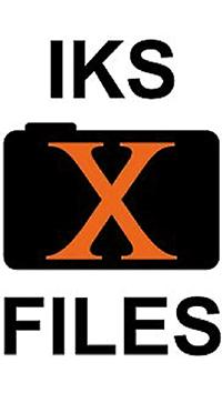 IKS-Files