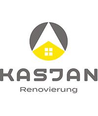 Kasjan