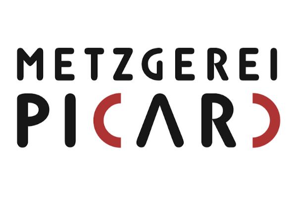 Metzgerei Picard