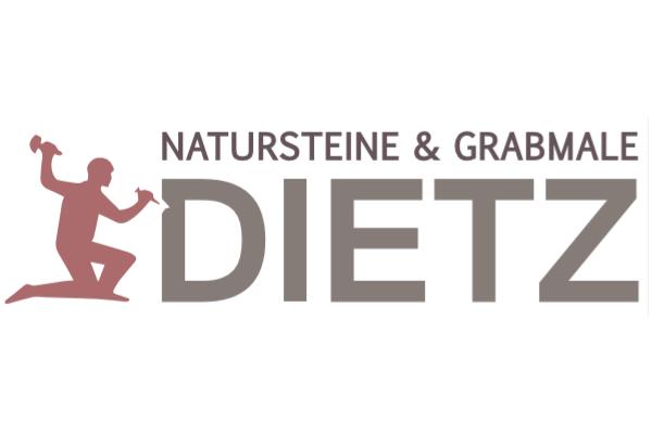 Natursteine Dietz