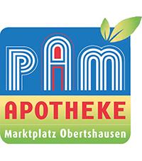 Pam Apotheke