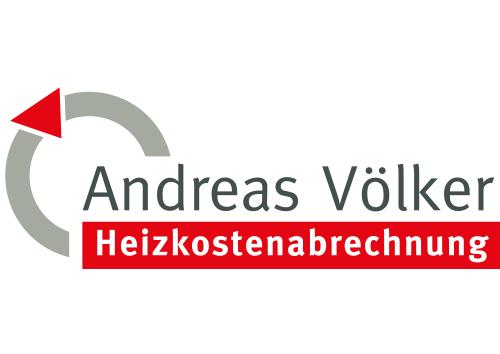 Andreas Völker