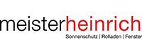 Meister Heinrich